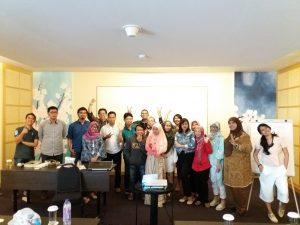 Meeting Room Hotel Allium Tangerang, Belajar cara membuat video dengan smartphone